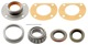Wheel bearing Rear axle  (1066606) - Volvo 220, P210