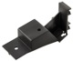 Mount dashboard left lower 4422168 (1066641) - Saab 9-3 (-2003), 900 (1994-)