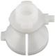 Clip, Reflector Headlight 1307452 (1066684) - Volvo 200