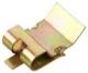 Clip, Bumper mount 1203156 (1066791) - Volvo 200