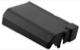 Cover, Battery positive terminal 31328974 (1066995) - Volvo V40 (2013-), V40 XC