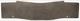 Tunnelmatte soft beige 39834682 (1067418) - Volvo XC60 (-2017)