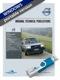 Digital workshop manual / parts catalog Volvo 300 TP-51953USB Multi-User  (1067924) - Volvo 300