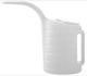 Coolant watering can 5 l  (1068358) - universal