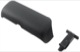 Bumper cover, Towing device 30716975 (1068424) - Volvo S80 (2007-)