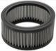 Performance Air filter tall Dual carburettor SU HS6  (1068455) - Volvo 120 130 220, 140, P1800, PV P210