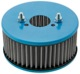 Performance Air filter tall Dual carburettor SU HS6  (1068479) - Volvo 120 130 220, 140, P1800, PV P210