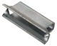 Clip Door seal at the body  (1069025) - Volvo P1800