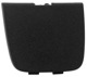 Cover, Towhook 31290920 (1069136) - Volvo V40 Cross Country