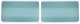 Türverkleidung hellblau Satz für beide Seiten  (1069557) - Volvo PV