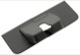 Cover, Lock for Tailgate 31301164 (1069702) - Volvo V70 (2008-), XC70 (2008-)