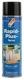 Rust solvent TECHNOLIT® Rapid-Plus-Spray 500 ml  (1069976) - universal