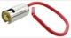 Lampenträger universal BA9S  (1069981) - universal