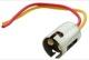 Lampenträger universal BA15D  (1069982) - universal