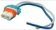 Lampenträger universal HB4 (P22d)  (1069983) - universal