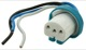 Lampenträger universal 9004 / 9007 (P29t / Px29t)  (1069985) - universal
