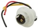 Bulb holder, universal BAY15D  (1069988) - universal