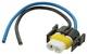 Bulb holder, universal H11 (PGJ19-2)  (1069991) - universal