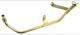 Pipe, Oil dipstick Transmission 1220056 (1070072) - Volvo 200