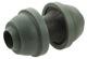 Bushing, Suspension Rear axle Sway bar link centre straight 31406911 (1070153) - Volvo C30, S40 (2004-), V40 (2013-), V50