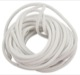 String for Screen mounting 4 m  (1070449) - universal Classic