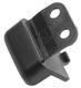 Center Armrest Cover lock 9164680 (1070611) - Volvo C70 (-2005), S70 V70 V70XC (-2000)
