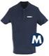 Polo Shirt SKANDIX Logo M  (1070628) - universal
