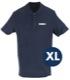 Polo Shirt SKANDIX Logo XL  (1070630) - universal