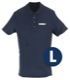Polo Shirt SKANDIX Logo L  (1070635) - universal