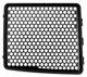 Abdeckung, Windlauf links 31217312 (1070737) - Volvo S80 (2007-), V70 XC70 (2008-)