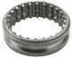 Shift collar, transmission 1220319 (1070762) - Volvo 200