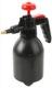 Pressure Pump Sprayer 1 l  (1070786) - universal