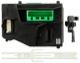 Switch, Automatic transmission 31437116 (1070821) - Volvo S60 V60 (2011-2018), S80 (2007-), V40 (2013-), V40 XC, V70 XC70 (2008-), XC60 (-2017)
