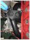Manifold, Exhaust system