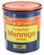 Rust protection primer Rostschutz-Mennige bleifrei 750 ml  (1076740) - universal