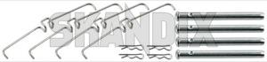 Montagesatz, Bremsbelag Vorderachse massiv System Girling 272691 (1000250) - Volvo 120 130 220, 140, 164, 200, P1800, P1800ES, P445, PV, PV P210 - 121 122 122s 130 131 142 144 145 1800 1800es 1800s 200er 210 220 240er 242 244 245 260er 262 262er 264 265 2er 444 445 544 amazon amazone anbaukit anbausatz anbauset befestigung befestigungsatz befestigungskit befestigungsset bremsbelagmontagesatz bremsbelagsatz bremskloetze bremsklotzmontagesatz bremskoetze bremssteinmontagesatz buckelvolvo coupe duett einbaukit einbausatz einbauset es jensen katterug katzenbuckel kombi lieferwagen limousine montagekit montagesaetze montagesatz montagesatz bremsbelag vorderachse massiv system girling montageset p120 p121 p122 p122s p130 p131 p140 p142 p144 p145 p164 p1800s p210 p220 p240 p242 p244 p245 p260 p262 p264 p265 p444 p445 pv pv544 scheibenbremsbelagmontagesatz sedan sportcoupe sportkombi stiftesatz stufenheck transporter wagon zubehoerkit zubehoersatz zubehoerset Hausmarke girling massiv system unbelueftet voll vorderachse vorderer vorne