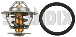 Volvo Thermostat Models 850 960 C70 S40 S60 S70 S80 S90 V40 V70 V90 XC70