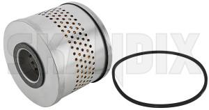 Ölfilter Einsatz 403984 (1001018) - Volvo 120 130, PV - 120 121 122 122s 130 131 210 444 445 544 amazon amazone buckelvolvo duett filter katterug katzenbuckel limousine oelfilter einsatz p120 p121 p122 p122s p130 p131 p210 p445 pv444 pv544 sedan stufenheck skandix dichtung einsatz elemente filtereinsatz filterelemente mit