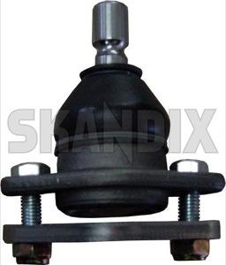 Ball joint upper 273004 (1001475) - Volvo 120 130, 220, P1800, P1800ES - 1800e ball joint upper p1800e Own-label upper