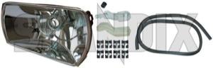Reflektor, Hauptscheinwerfer 1321663 (1002345) - Volvo 700 - 700 700er 740 740er 744 745 760 760er 764 765 7er frontscheinwerferreflector frontscheinwerferreflektor hauptscheinwerferreflector hauptscheinwerferreflektor lampenreflector lampenreflektor reflectoren reflectorschirm reflektor hauptscheinwerfer reflektoren reflektorschirm scheinwerferreflector scheinwerferreflektor Hausmarke