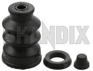 Repair kit, Clutch slave cylinder 273357 (1003627) - Volvo 200 - repair kit clutch slave cylinder Own-label