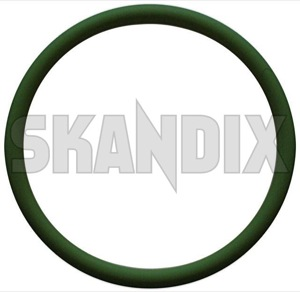 Seal, Air conditioner 10,82 mm 1,8 mm 30541941 (1003884) - Saab 9-3 (-2003), 9-5 (-2010), 900 (1994-), 900 (-1993), 9000 - acc ecc gasket seal air conditioner 10 82 mm 1 8 mm seal air conditioner 1082 mm 18 mm Own-label 1,8 18 1 8 1,8 18mm 1 8mm 10,82 1082 10 82 10,82 1082mm 10 82mm mm oring o ring