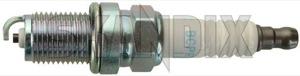 Zündkerze BCPR7ES-11 32000330 (1003960) - Saab 9-3 (-2003), 9-5 (-2010), 900 (1994-), 9000 - 900 9000 900ii 93 93 9 3 95 95 9 5 9600 gm kerze kerzen ng zuendkerze bcpr7es 11 zuendkerze bcpr7es11 zuendkerzen ngk bcpr7es11 bcpr7es 11 dikassette di kassette mit trionic zuendkassette