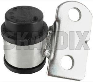 Stabilizer mount 8962656 (1005614) - Saab 900 (-1993) - stabilizer mount Own-label left outer