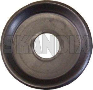 Washer, Support arm Rear axle 653448 (1007381) - Volvo 120 130, P1800 - 1800e p1800e washer support arm rear axle Genuine axle rear