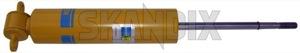 Stoßdämpfer Vorderachse Gasdruck B6 Sport 681762 (1007641) - Volvo 140, 164 - 142 144 145 daempfer federbein limousine p140 p142 p144 p145 p164 sedan stossdaempfer stossdaempfer vorderachse gasdruck b6 sport stufenheck bilstein b6 daempfer gasdruck gasdruckdaempfer sport sportausfuehrung ungekuerzter vorderachse vorderer vorne zweirohr