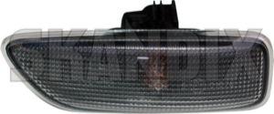 Blinkleuchte, Seite links 30722641 (1009454) - Volvo S60 (-2009), S80 (-2006), V70 P26, XC90 (-2014) - blinker blinkerglas blinkerleuchte blinkerleuchtenglas blinkerlicht blinkerlichtglas blinkleuchte blinkleuchte seite links blinkleuchten blinkleuchtenglas blinklicht blinklichtglas cross country estate fahrtrichtunganzeiger fahrtrichtungsanzeige fahrtrichtungsanzeiger fahrtrichtungsanzeigerglas gelaendewagen kombi lampen leuchten licht limousine p26 s60 s60i s80 s80i s80l sedan seitenblinker seitenblinkleuchten seitlicher stufenheck suv v70 v70ii wagon xc90 Original fassung gluehbirne gluehlampe heckleuchtenlampentraeger kotfluegel lampenfassung lampentraeger leuchtemtraeger leuchtmittel linke linker links linksseitig mit reflectoren reflektoren rueckleuchtenlampentraeger rueckleuchtentraeger ruecklichtlampentraeger ruecklichttraeger schlussleuchtenlampentraeger schlussleuchtentraeger schlusslichttraeger seite