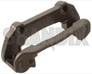 Entlüfterschraube// RADBREMSZYLINDER Quick Brake 0088 Vanne