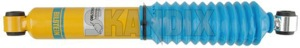 Shock absorber Rear axle Gas pressure B6 Sport 669219 (1013101) - Volvo 220 - shock absorber rear axle gas pressure b6 sport bilstein axle b6 cutted damper gas in not only pairs pressure rear sport version