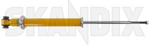 Stoßdämpfer Hinterachse Gasdruck B6 Sport  (1013968) - Saab 9-5 (-2010) - 95 95 9 5 9600 daempfer federbein stossdaempfer stossdaempfer hinterachse gasdruck b6 sport bilstein b6 daempfer fahrzeuge fuer gasdruck gasdruckdaempfer hinten hinterachse hinterer niveauregulierung ohne sport sportausfuehrung ungekuerzter